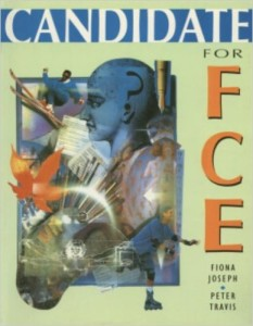 candidate fce