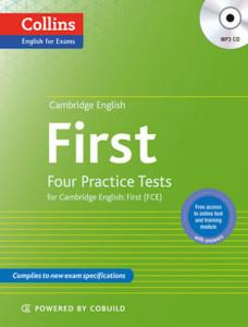 Camb_FCE_Practice_cvr_vi.indd